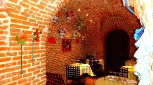 Tablao Casa Carmen